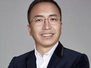 荣耀总裁赵明寄语517电信日:5G将带来社会结构调整
