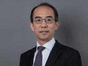 中兴通讯总裁徐子阳:5G将极大促进各行业间的融合