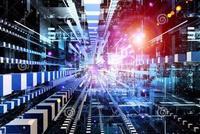 新华微评:突破封锁压制 技术创新是制胜关键