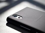 联想手机业务首现盈利 北美市场出货量同比增长48%
