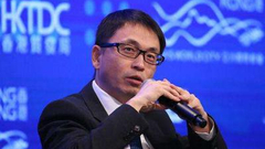 高瓴资本张磊:未来已来 未来论坛要扮演好三重角色