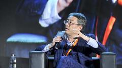 真格基金王强:商业有用性推动科学创新
