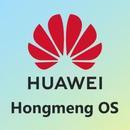 網傳華爲將在6月24日發佈鴻蒙自研系統