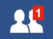 创纪录!一季度Facebook移除22亿假账号