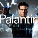 多因素導致Palantir上市受阻 消息稱明年可能性更大