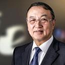 柳傳志談退休:人要有自知之明 理想狀態是名譽董事長
