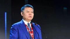 深圳副市长宣布深圳人才税收优惠,连马化腾都激动了