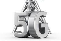 5G建设大规模启动!移动通信基站产量上月增长172.9%