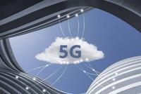 "5G时代 移动互联网生活的""变""与""不变"""