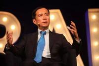 阿里CEO张勇湖畔大学最新讲课:企业一号位的两大责任