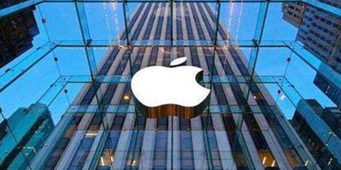 限制苹果报复美国?商务部:中方保护外资企业合法权益