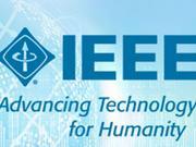 IEEE:须遵守美法律 华为及其员工可继续成为成员