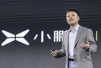 何小鹏谈5G商用牌照发放:5G很可能引爆车联网和IOT