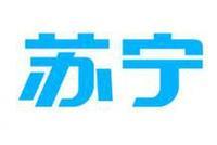 苏宁618:第一小时内,10余品牌瞬间破亿