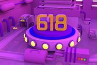 """""""6·18""""数字狂欢背后的流量焦虑"""