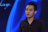 孙宇晨亲自回应:我是谁?为什么花3千万请巴菲特吃饭