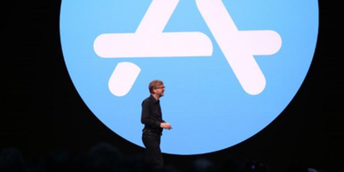 蘋果第四季度服務收入125億美元 創歷史新高
