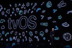 苹果更新tvOS:为每个人定制界面 支持Xbox和PS4手柄
