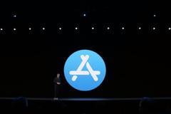 苹果手表将上线App store 增月经周期追踪等功能