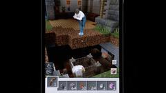 苹果发ARKit 3平台:人和虚拟景象结合