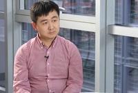 视频|孙宇晨忘不了的王小川的眼神 被记录下来了