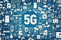 评论:5G不仅是一场技术革命,更蕴含千万亿级市场