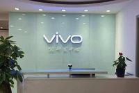 """vivo回应""""5G牌照发放"""":已经做好5G商用全面准备"""