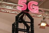 权威回应来了!5G时代来了,周围的辐射量会变大吗?
