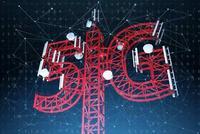 5G时代来临,未来五年哪4个产业将会一飞冲天?