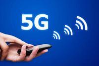 一加回应5G牌照:有信心成国内首批推5G商用手机厂商
