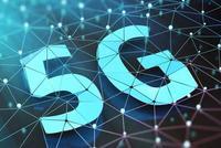 北京市长:抓住5G技术发展机遇 推动与AI等融合发展