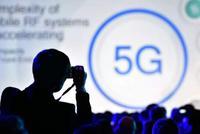 中国联通李国华:5G是运营商数字化转型再次腾飞契机