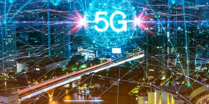 工信部:截至9月底運營商已在全國開通5G基站8萬余個