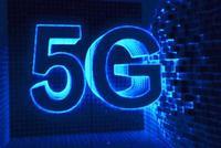 OPPO:已经做好5G商用的全面准备