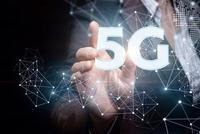 5G牌照今日发放!5G将会如何改变我们的生活?
