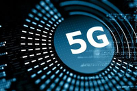 5G商用牌照发放 中国正式步入5G商用元年(视频)