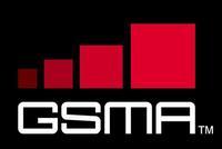 GSMA祝贺中国发放5G牌照:2025年中国5G用户将超4.6亿