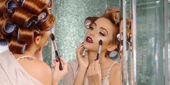 美妆博主魔性带货背后 超4500亿元的大市场要来了