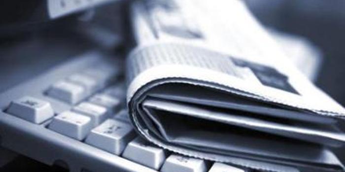新聞數字付費 會不會成為趨勢?