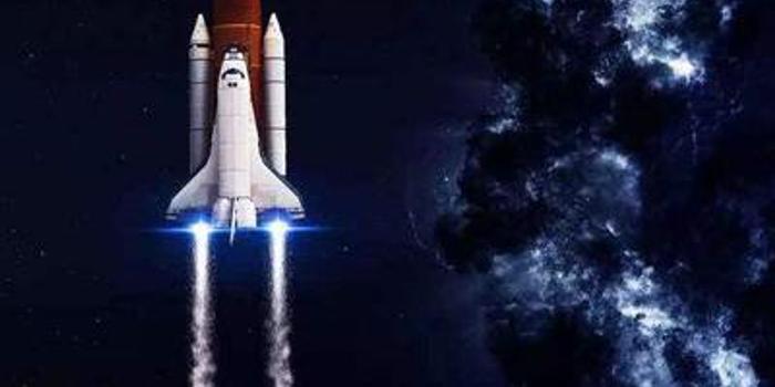 """""""中國版SpaceX""""獲認可 但仍有難題待解"""