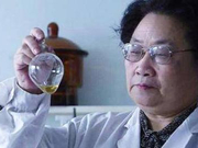 屠呦呦最新论文写了什么:用好青蒿素是抗疟必然选择