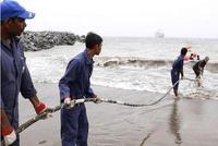 """任正非回应""""华为出售海底光缆业务"""":不属于核心业务"""