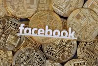美国国会议员呼吁对Facebook的加密货币计划进行听证