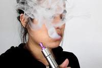 旧金山或将成为全美第一个全面禁售电子烟的城市