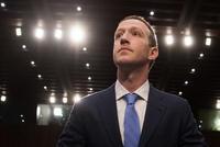 鲍威尔称Facebook推出数字货币前已与美联储沟通
