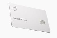 苹果已发动数千员工内测Apple Card信用卡