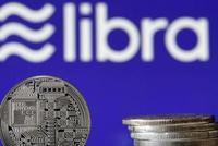 卡尼表示英国央行可以允许Libra支付服务持有储备金