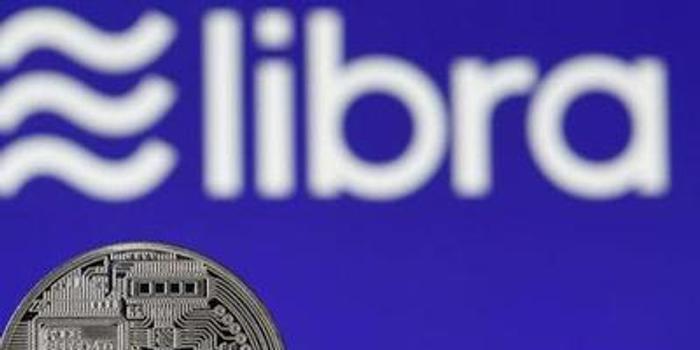美财政部:Facebook的Libra必须满足最高反洗钱标准