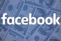 传大型银行正与Facebook沟通 或将参与加密货币项目