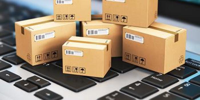 """国家邮政局监测数据显示""""618""""旺季行业揽件31.9亿"""